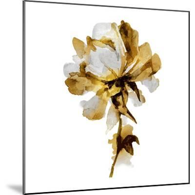 Fresh Bloom I-Vanessa Austin-Mounted Giclee Print