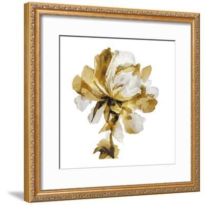 Fresh Bloom III-Vanessa Austin-Framed Giclee Print
