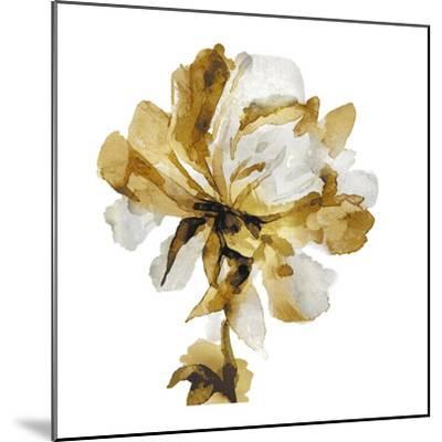 Fresh Bloom III-Vanessa Austin-Mounted Giclee Print