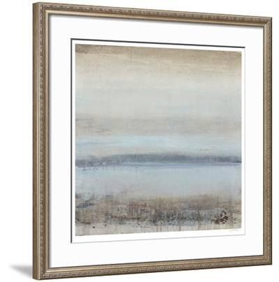 Tranquility I-Tim O'toole-Framed Limited Edition