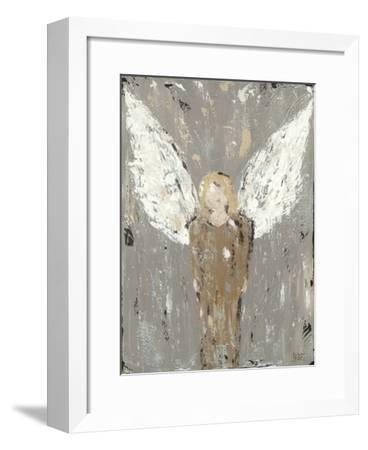 Angel Guardian-Jade Reynolds-Framed Art Print