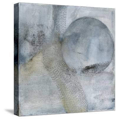 Sphere II-Michelle Oppenheimer-Stretched Canvas Print