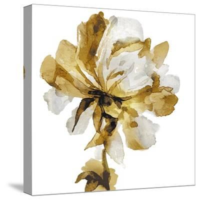 Fresh Bloom III-Vanessa Austin-Stretched Canvas Print