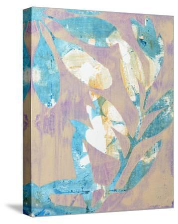 Summer's Afternoon-Hannah Klaus Hunter-Stretched Canvas Print