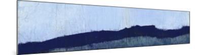 Ocean 2, 2014-Chantal Talbot-Mounted Giclee Print