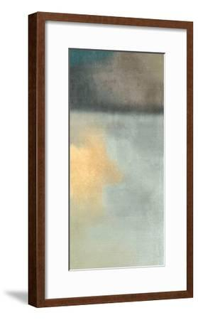 Quiet Hour C-Suzanne Nicoll-Framed Giclee Print