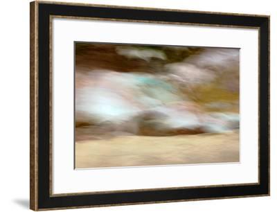 Artist's Palette I-William Neill-Framed Giclee Print