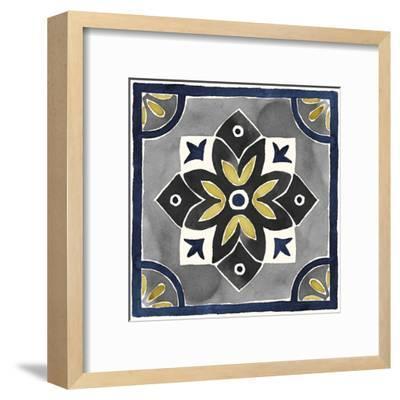 Hidalgo - Juana-Maja Gunnarsdottir-Framed Giclee Print