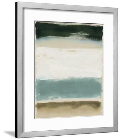 Incandescent-Maja Gunnarsdottir-Framed Giclee Print