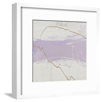 Electro Laxa-Austin Allen James-Framed Giclee Print