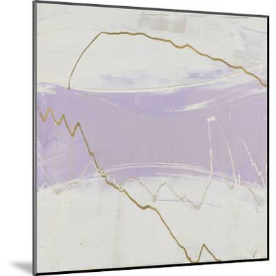 Electro Laxa-Austin Allen James-Mounted Giclee Print