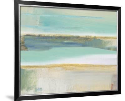 Baja Skies II-Giclee Studio-Framed Giclee Print