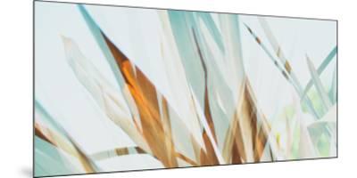 Rays of Sunlight I-Giclee Studio-Mounted Giclee Print