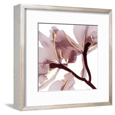 Luscious Bouquet 2-Albert Koetsier-Framed Art Print