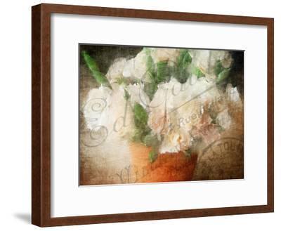 Rue Rolland-Kimberly Allen-Framed Art Print