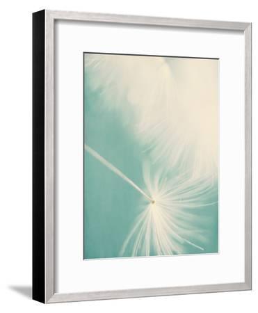 Dreams Do Come True-Ingrid Beddoes-Framed Art Print