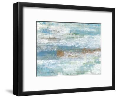 Blue Dreams-Smith Haynes-Framed Art Print