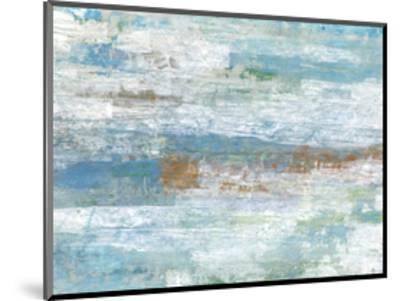 Blue Dreams-Smith Haynes-Mounted Art Print