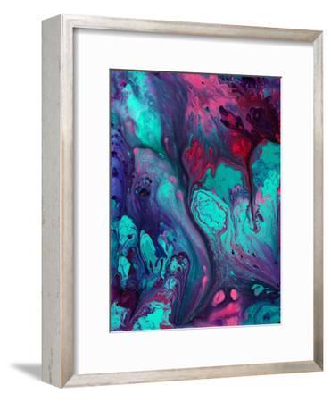 Enchantment-Destiny Womack-Framed Art Print