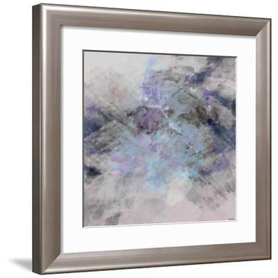 Inception IX-Michael Tienhaara-Framed Giclee Print