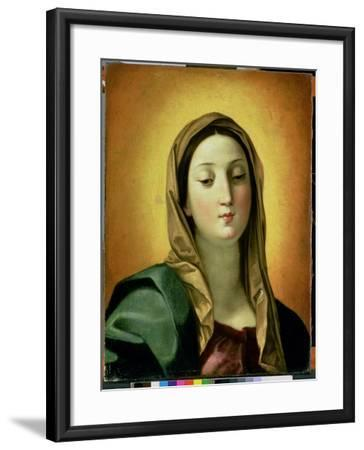 Madonna-Guido Reni-Framed Giclee Print