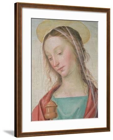 St. Mary Magdalene-Fra Bartolommeo-Framed Giclee Print