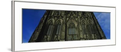 Cologne Cathedral, Germany--Framed Photographic Print