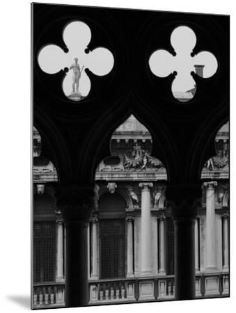 Venice, Italy-Keith Levit-Mounted Photographic Print
