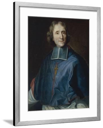 Fenelon-Joseph Vivien-Framed Giclee Print