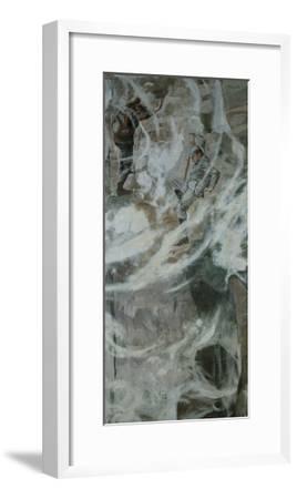 The Fall I-Ferdinand Hodler-Framed Giclee Print
