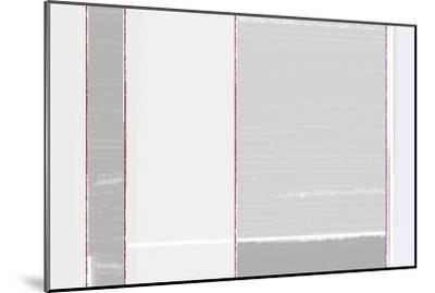 Abstract Surface 2-NaxArt-Mounted Art Print