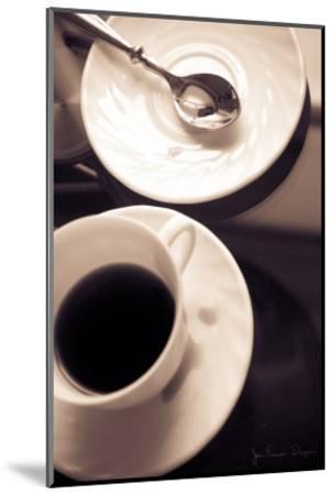 Caféfolie-Jean-Fran?ois Dupuis-Mounted Art Print