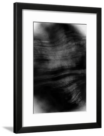 Nirvana: Today's Wind Will Become Your Memory before Long-Masaho Miyashima-Framed Giclee Print