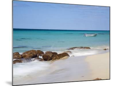 Australia, Western Australia, Geographe Bay, Dunsborough; Eagle Bay-Andrew Watson-Mounted Photographic Print