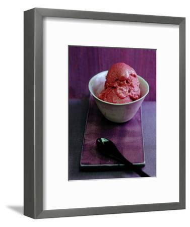 Gourmet - September 2006-Romulo Yanes-Framed Premium Photographic Print
