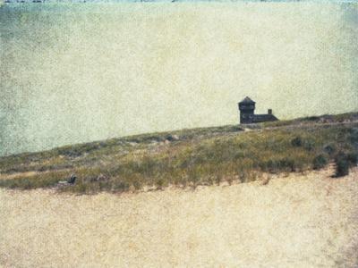 Cape Cod National Seashore-Jennifer Kennard-Premium Photographic Print
