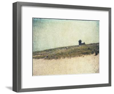 Cape Cod National Seashore-Jennifer Kennard-Framed Premium Photographic Print