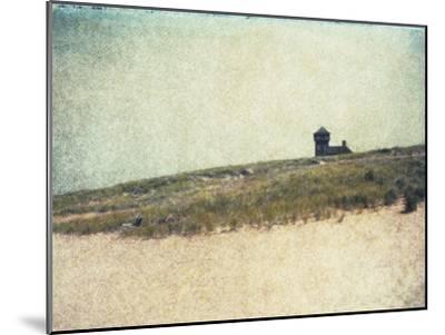 Cape Cod National Seashore-Jennifer Kennard-Mounted Premium Photographic Print