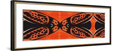 Tabasco-Belen Mena-Framed Giclee Print
