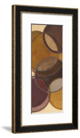 Moon Shadow I - special-Jeni Lee-Framed Premium Giclee Print
