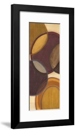Moon Shadow II - special-Jeni Lee-Framed Premium Giclee Print