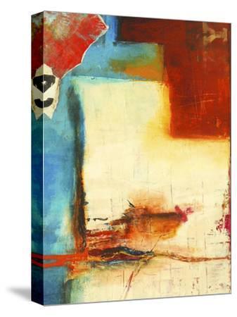 Fragile IV-Erin Ashley-Stretched Canvas Print