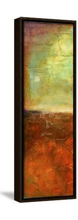 Unfiltered I-Erin Ashley-Framed Stretched Canvas Print
