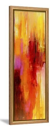Sweet Karma I-Erin Ashley-Framed Stretched Canvas Print