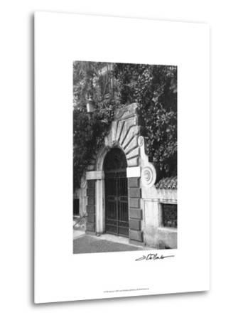Gateway-Laura Denardo-Metal Print