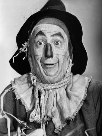 Wizard of Oz, 1939--Framed Giclee Print