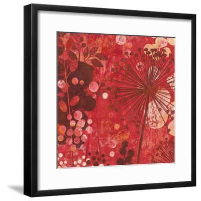 Make a Wish 1-Melissa Pluch-Framed Art Print
