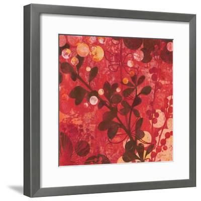 Make a Wish 2-Melissa Pluch-Framed Art Print