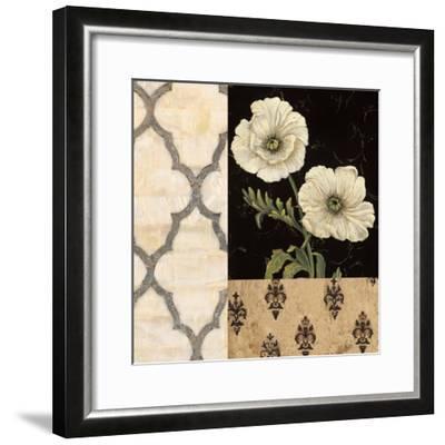 Nature's Textures-Regina-Andrew Design-Framed Art Print