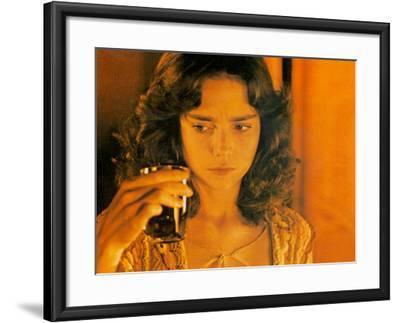 Suspiria, Jessica Harper, 1977--Framed Photo